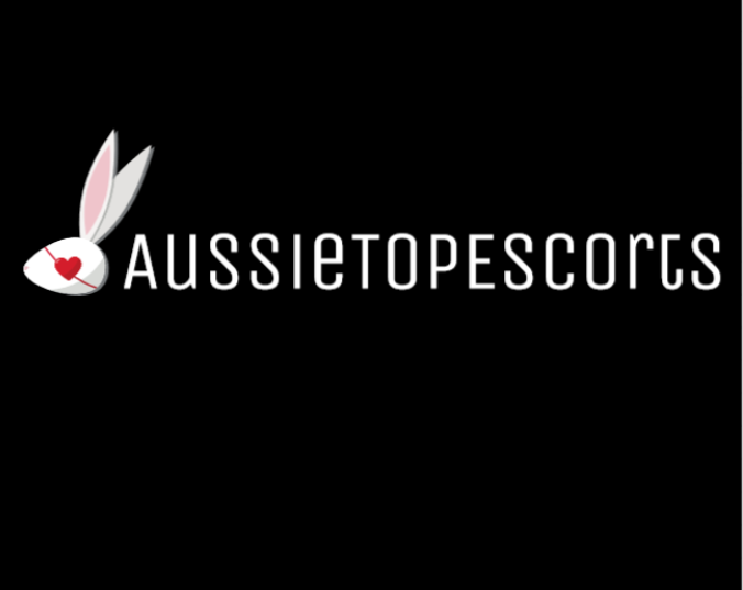 Townsville Escorts | Private Escorts | AussieTopEscorts