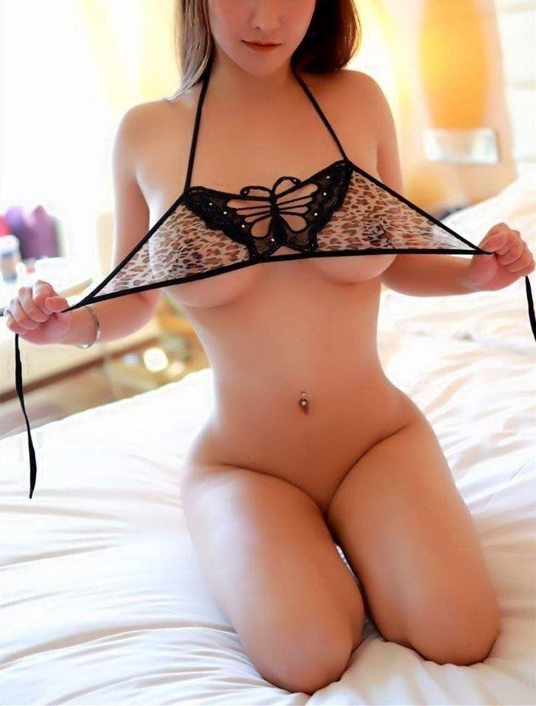 independent Girl with big tits is new to noranda