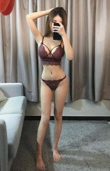 New Stunning Queen 24 hours AVAILABLE❤️ ❤️ Hot Sexy Body Wet Sensual Young Busty Sweet Girl