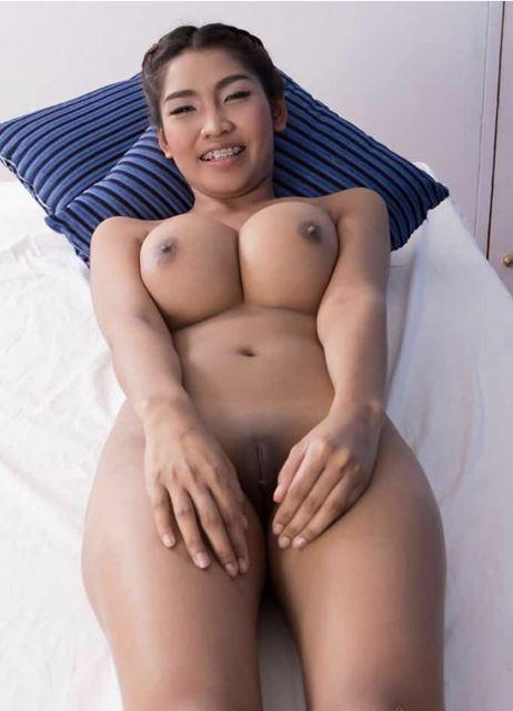 👅🔥 Sexy Kitten Slim Indonesian girl,Stunning Hot 🍌 Very Good sucking, 👅 Very naughty, 🔥Excellent service