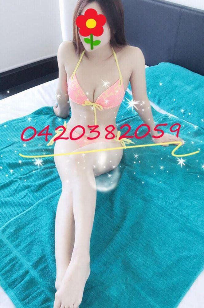 ❤❤❤NAUGHTY ASIAN SEXY UNI GIRL Flora INCALL/OUTCALL/FULL SERVICE/MASSAGE/OVERNIGHT in Melbourne CBD