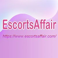 Gold Coast Escorts - Female Escorts - EscortsAffair