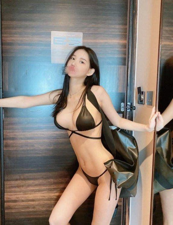 ASIAN 💖💖💖Rena🌹 SexY DoLLs 💕💕NEW IN TOWN