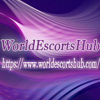 WorldEscortsHub - Launceston Escorts - Female Escorts - Local Escorts