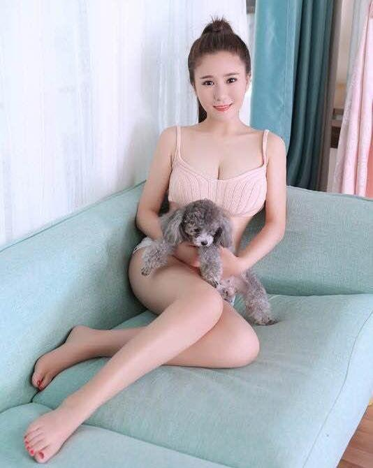 Krissy Super Hot Malaysian Girl 🔥🔥 ULTIMATE GIRLFRIEND EXPERIENCE 🔥🔥